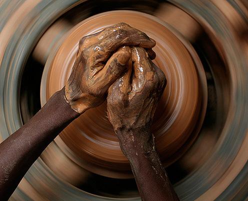 potter_wheel