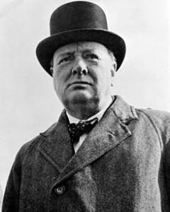 245px-Sir_Winston_S_Churchill