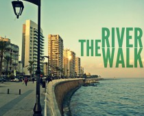 cropped-river-walk-beirut