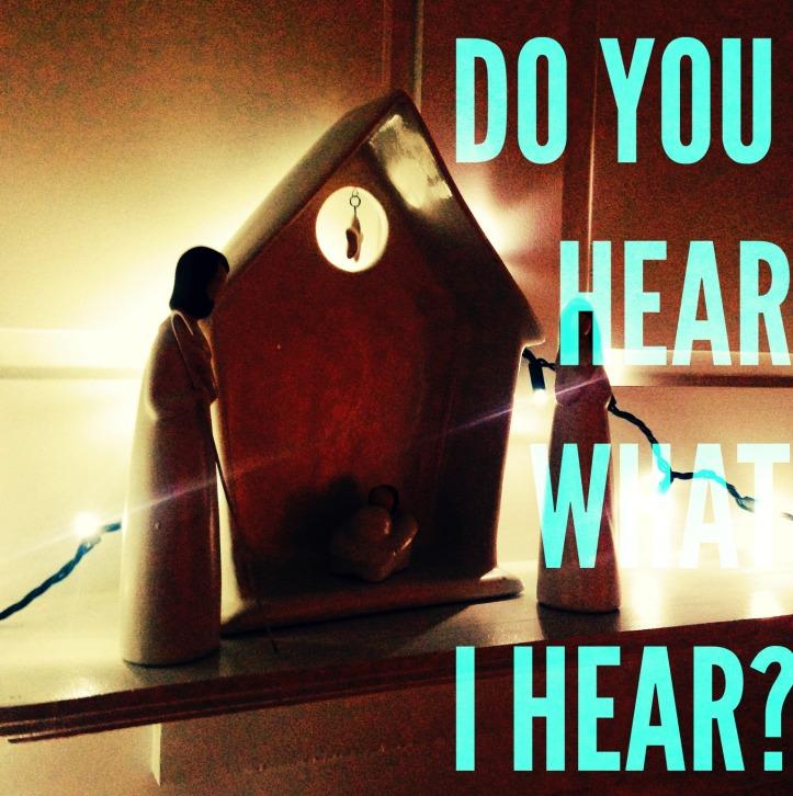 DO YOU HEAR.jpg