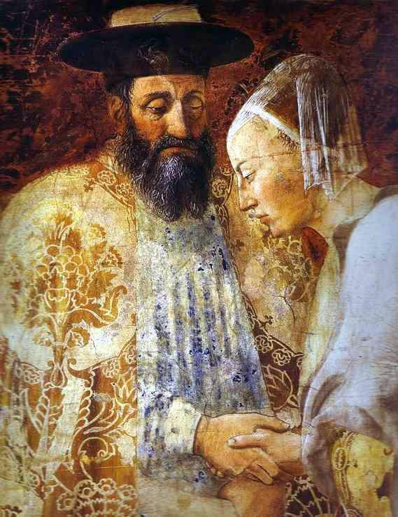piero_della_francesca-_legend_of_the_true_cross_-_the_queen_of_sheba_meeting_with_solomon3b_detail