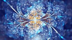 winter_solstice_by_symmetrybox-d6gx4fi