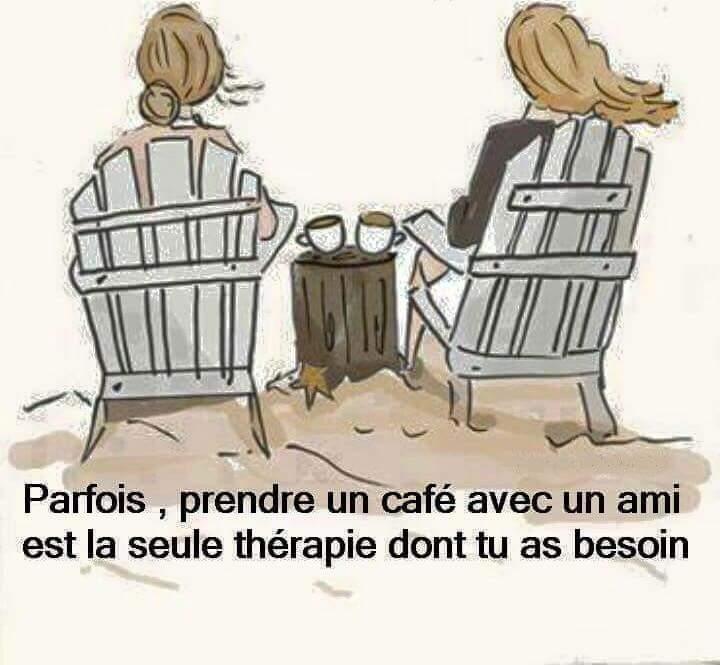 Quranic Corpus Un café �...