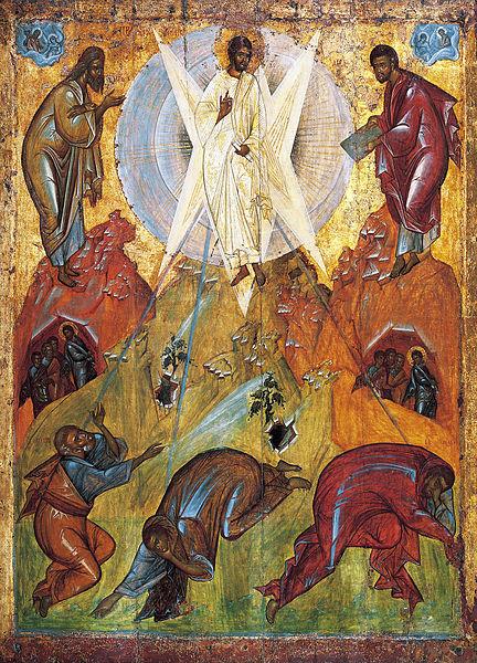 432px-transfiguration_by_feofan_grek_from_spaso-preobrazhensky_cathedral_in_pereslavl-zalessky_2815th_c2c_tretyakov_gallery29