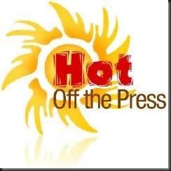 Fire Press