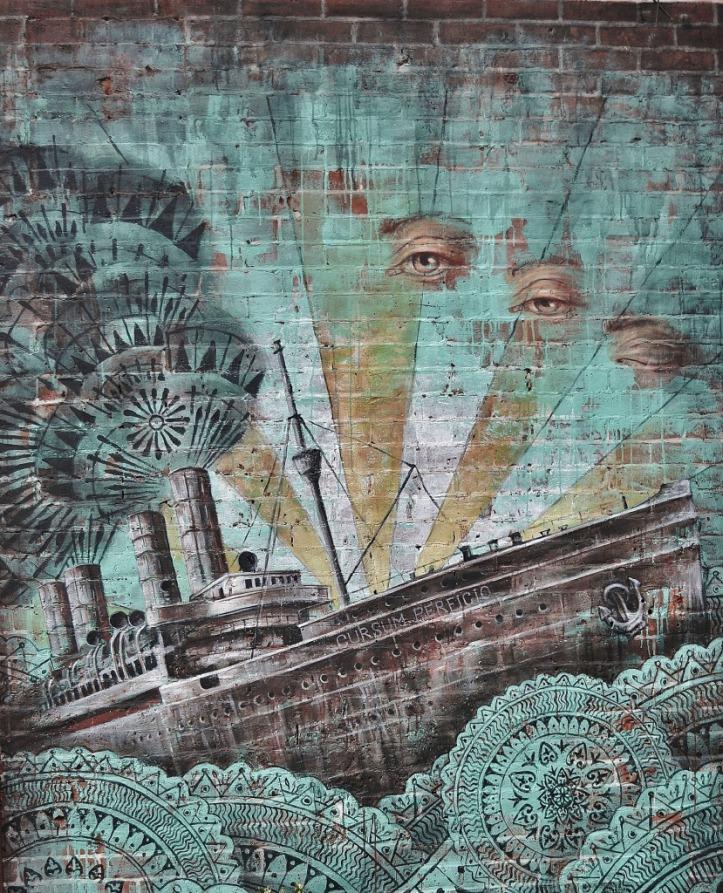 graffiti-369507_1920