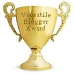 versatile-blogger-award-trophy