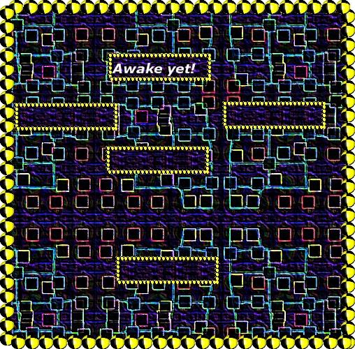 awakeJPG