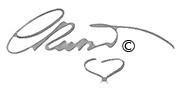 hand-signature-logo-copyright copy