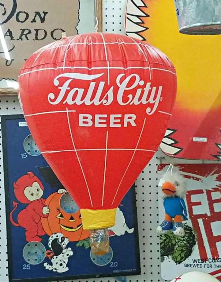 falls-city1