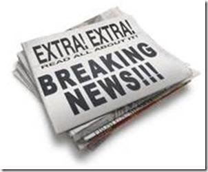 breaking-news_thumb1