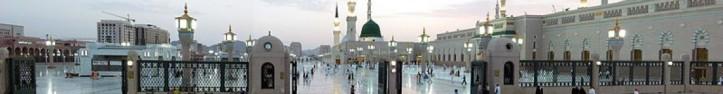 cropped-madina_haram_at_evening