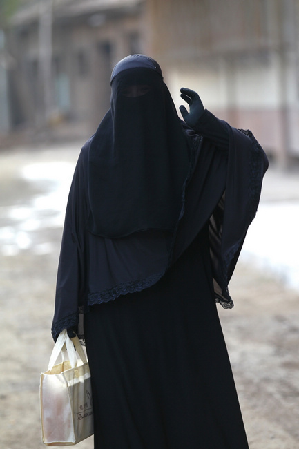 black-veil