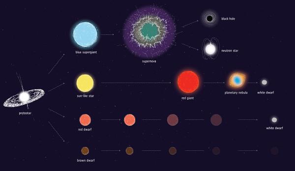 esa_stellarevolution_600w