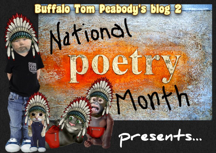 buffalo-tom-peabodys-blog-2-april-national-poetry-month-presents-title-template