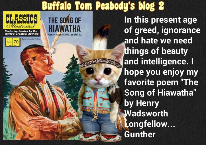 the-song-of-hiawatha-by-henry-wadsworth-longfellow-buffalo-tom-peabodys-blog-national-poetry-month-april