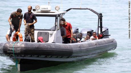 180629155228-01-libya-migrant-boat-0629-large-169
