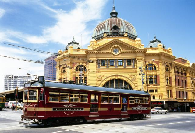 Melbourne-Attractions-102