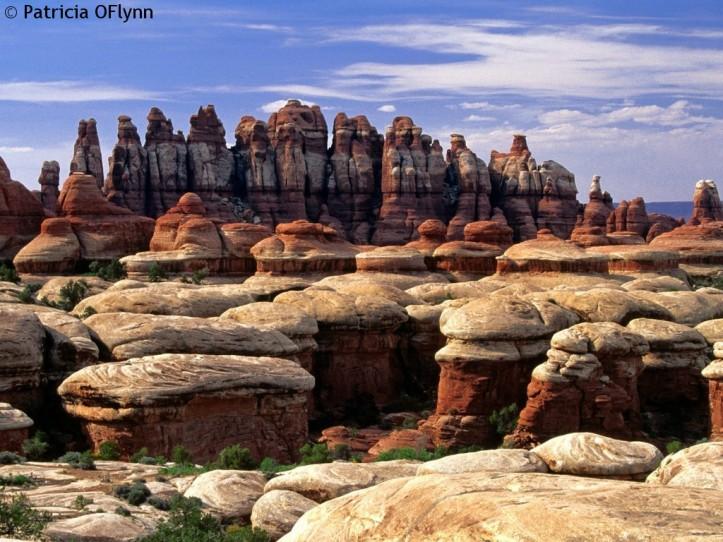 chesler_park_trail_canyonlands_national_park_utah_us-1024x768