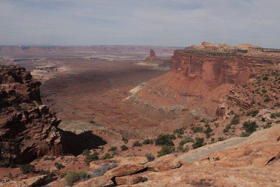 orange-cliffs-in-the