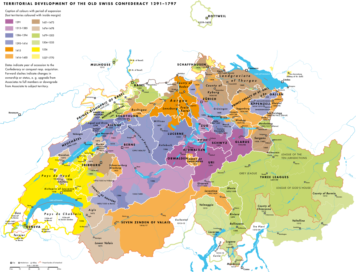 1200px-Territorial-development-Swiss_Confederacy