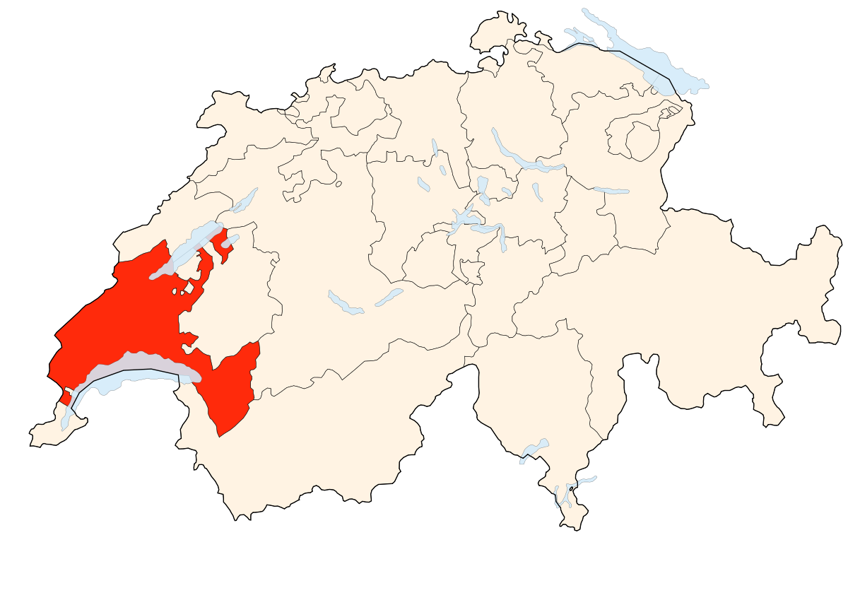 Switzerland_Locator_Map_VD