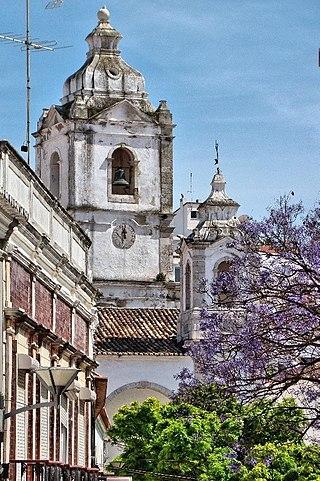 320px-igreja_de_santo_antc3b3nio2c_lagos2c_portugal_2_28cropped29